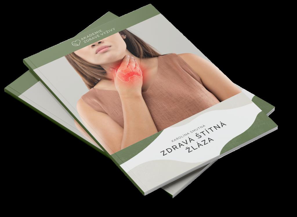 Akademie Zdravé Výživy | Karolína Smutná | Zdravý životní styl, Semináře a Výživové poradenství